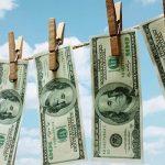 Отмыли $80 миллиардов за 4 года: Шотландские партнёрства сделают ещё прозрачнее