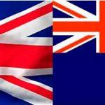 Противоречия Каймановых островов и Великобритании