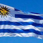 Регистрация компании в Уругвае