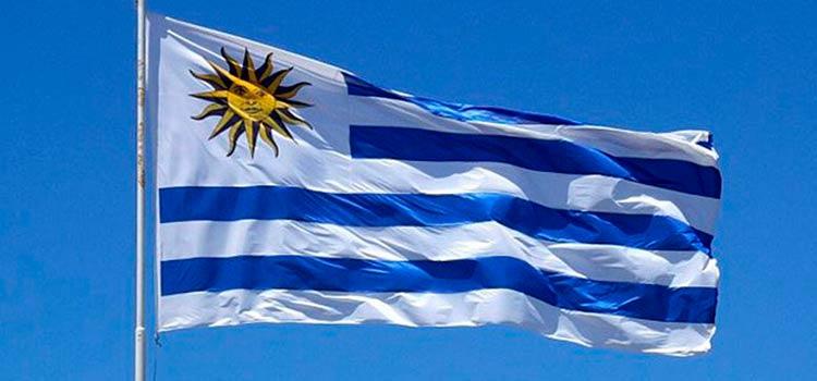 Услуга по регистрации компании в Уругвае