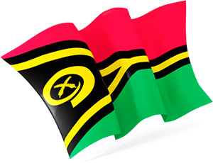 Вануату как гражданство за инвестиции