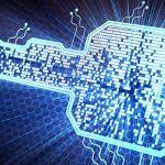 Если у Вас есть европейская компания, Вы должны знать о новом законе по защите данных
