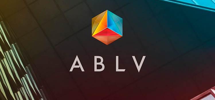 ABLV разрешили самоликвидироваться