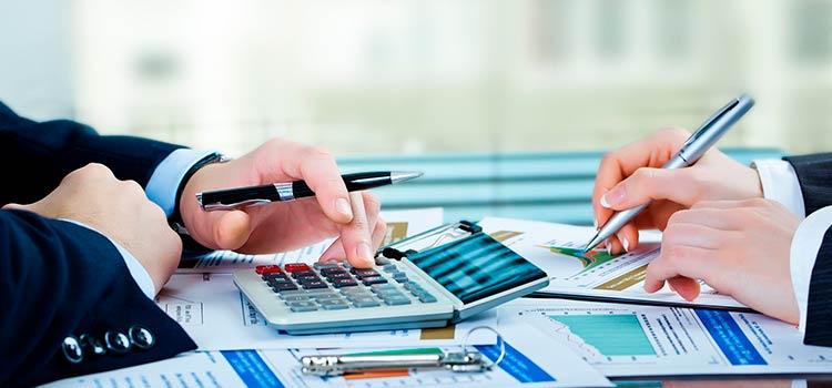 корпоративные бухгалтерские услуги для бизнеса в
