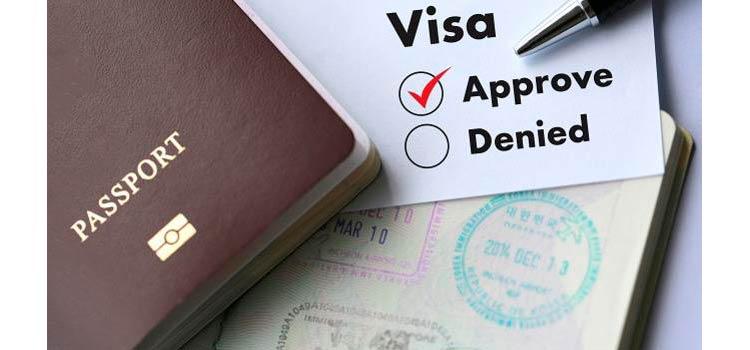 В Бахрейне, как и в ОАЭ, появятся десятилетние резидентские визы