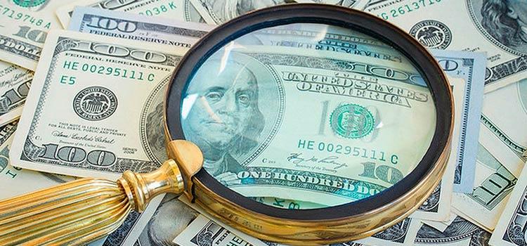 Банки на Кипре избавятся от рискованных клиентов