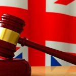 Британские заморские территории обязали ввести реестры бенефициаров до конца 2020 года