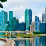 Регистрация компании в Сингапуре. Кратко о главном