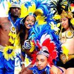 Иммиграция на Багамы: переезжаем и посещаем самые популярные мероприятия и фестивали