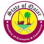 Катар разрешит иностранцам единолично владеть компаниями