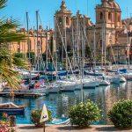 Мальтийская торговая компания LTD – Индивидуальный подход
