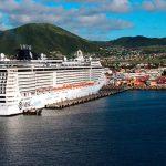 Гражданство за инвестиции Сент-Китс и Невис: недвижимость становится доступнее и не только