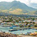 Отзывный оффшорный траст на Невисе как альтернатива завещанию