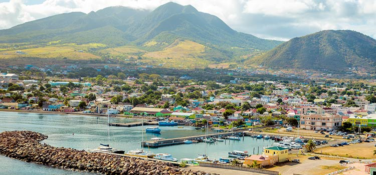 Программы гражданства за инвестиции на Карибах набирают популярность на волне карантина