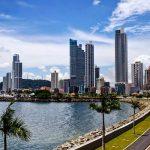 Панама может стать цифровым лидером в Латинской Америке