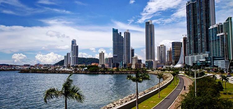 Панама может стать ведущей страной в Латинской Америке в сфере инноваций финансовых услуг FinTech