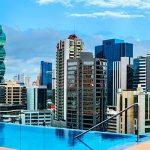 Панама по-прежнему является лидером Центральной Америки по темпам экономического роста