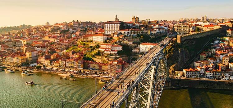 Португальские банки в 2018 году становятся достойной и надежной альтернативой