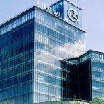 Rietumu banka завершает сотрудничество с компаниями повышенного риска и требует 5000 евро за закрытие счета