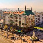 Кто инвестирует миллиарды евро в Сербию?