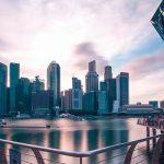Платёжные услуги в Сингапуре в 2020 году: разбираемся в основах