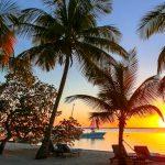 Налоги на Багамах. Правительство островов приняло решение повысить ставку НДС