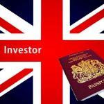 Британская виза Tier 1 (Investor) 2018: русские инвесторы вторые по активности