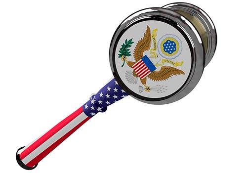 Кто следующий окажется под давлением США после Латвии и Кипра