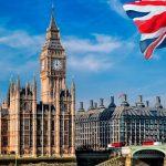 Лидеры заморских территорий пытаются отменить решение Великобритании о введении публичных реестров