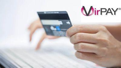 Предлагаем Вам услугу удаленного открытия личного счета в VirPay в Венгрии