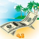 Разоблачение мифов: Притеснение оффшорных центров «не увеличит налоговые поступления в крупных странах»
