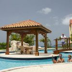 Резидентство на Багамах за инвестиции в недвижимость. Руководство для покупки недвижимости на Багамах
