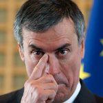 Французского бюджет-министра осудили на 4 года за уклонение от налогов