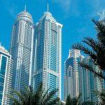 Открытие бизнеса в ОАЭ – как увеличить шансы на взыскание долгов с клиентов?