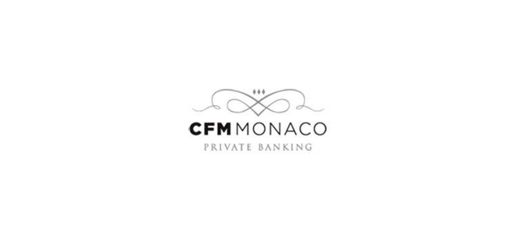 управление активами в банке CFM в Монако