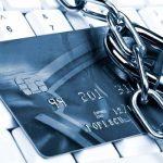 Иностранный банковский счет закрыт! Что делать? Есть ли шанс его заменить?