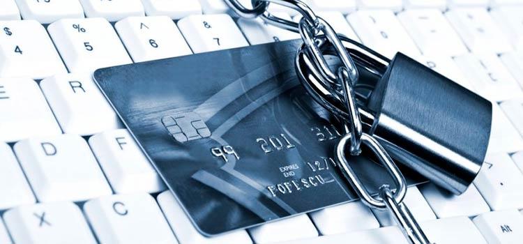 Что делать, если банковский счет закрыт