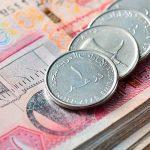 Что нужно знать об открытии корпоративного банковского счета в ОАЭ?