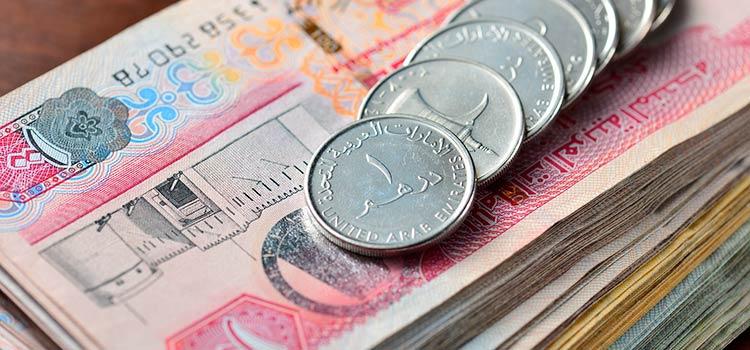 Открытие корпоративного банковского счета в ОАЭ