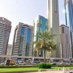 Процедура регистрации компании в Дубае в 2018 году