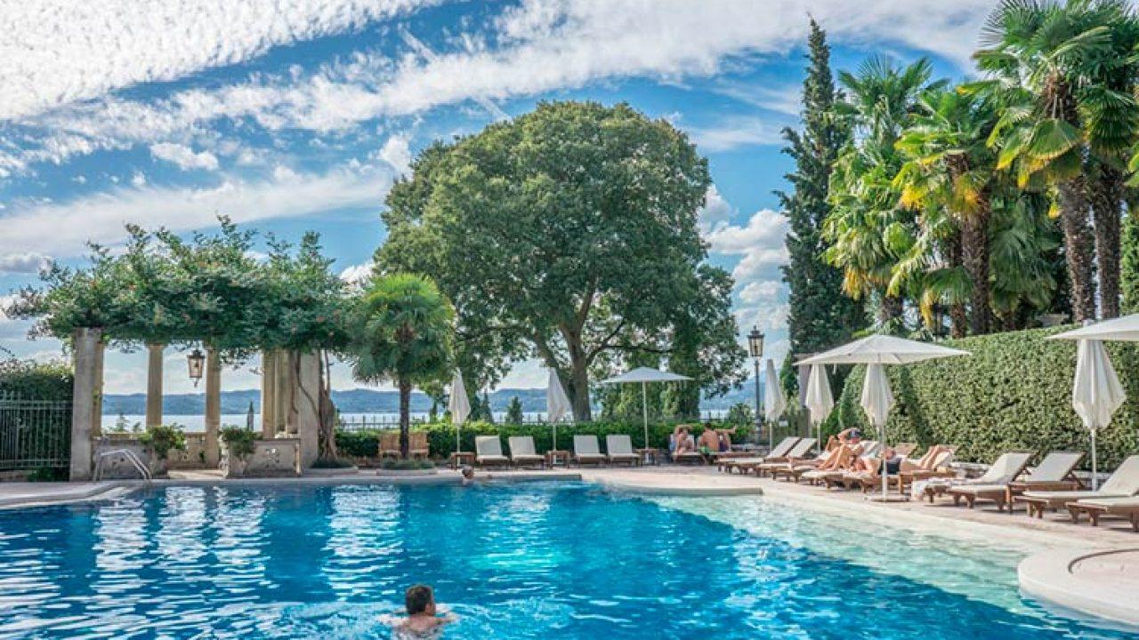 Недвижимость на багамах купить цена квартир в чехии