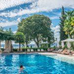 Недвижимость на Багамских островах, ПМЖ и иммиграция – Цифры, факты, советы