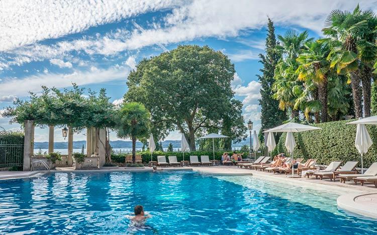 купить недвижимость на Багамских островах, оформить ПМЖ