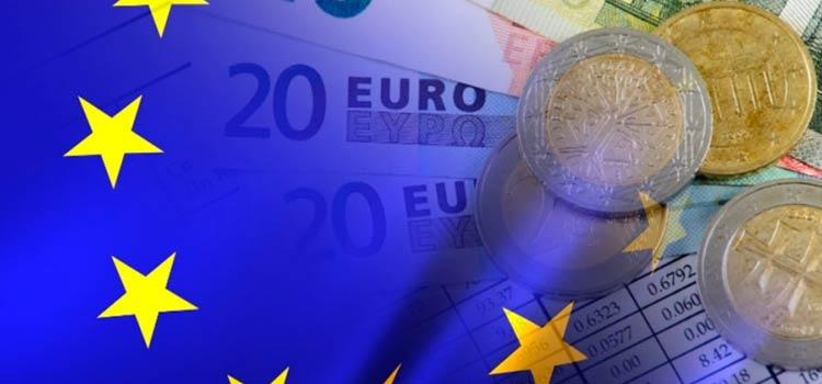 ЕС требует от налоговых консультантов сообщать об агрессивных схемах