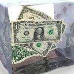 Иностранный счет для страховки: банки РФ смогут не только замораживать средства, но и не зачислять их на счет