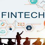 Абу-Даби и Гонконг укрепляют сотрудничество в сфере FinTech