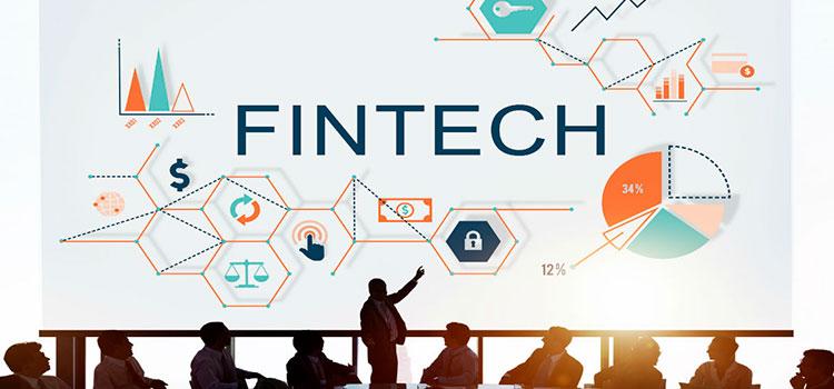 Гонконг и Абу-Даби заключили соглашение о сотрудничестве в сфере FinTech