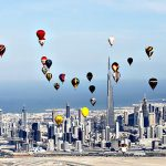 Резидентство в ОАЭ. Преимущества иммиграции в Дубай. Полное отсутствие налогов?