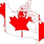 Как работает бизнес-иммиграция в Канаду через Манитобу по программе MPNP?