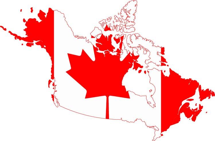 Интересует бизнес-иммиграция в Канаду